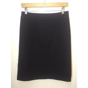 Tory Burch Skirt Sz 4